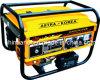 セリウムSoncapとの2kw Astra韓国3800es Gasoline Generator