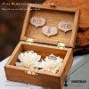 Hongdao Box_I de madera grande