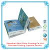 Ristorante Order Menu/Restaurant Menu Folder/Folders Printing Service/Novel 2015 Promotional 3D Printing File Folder