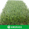 Искусственное Grass для сада Lawn (AMFT424-30D)