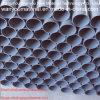 Pipe de PVC et tube/1/2  - 4  pipes de PVC pour l'approvisionnement en eau