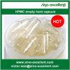 Hydroxy Propyl MethylCellulose voor Capsules HPMC