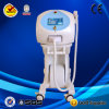 3 em 1 laser do diodo Laser+755nm Laser+1064 para a melhor remoção do cabelo