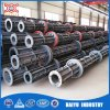 Prestressed Spun Concrete Pole Machine Fabricant