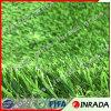 مرج اصطناعيّة/منظر طبيعيّ عشب اصطناعيّة /Unti [أوف] حديقة عشب
