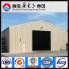 Entrepôt léger de structure métallique (SS-308)