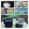 Fabricante catiónico profesional de la poliacrilamida
