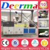 precio usado 16-63m m de la máquina del tubo del PVC