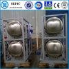 Cilindro saldato dell'Termico-Isolante LNG di pressione bassa (DPL-450-175)