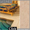 2cm Thickness Outdoor Floor Glazed Porcelain Tile (GP002)
