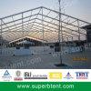 Tent de aluminio Frame Structure con Wind Restance