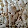 Плунжеры высокой очищенности промышленные керамические с благоприятными предложениями