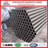 Pijp van het Staal van ASTM API5l Gr. B A243wpb de Naadloze
