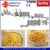 Máquina de Poducts dos cereais de pequeno almoço dos flocos de milho