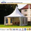 6X6 Canopy Tent, Sale를 위한 Canopy Portable Pagoda Gazebo Tent