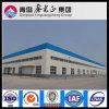 Costruzione del gruppo di lavoro della struttura d'acciaio di Pre-Ingegneria (SSW-14016)