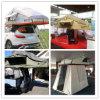 2-3 Personen-weiches Dach-Oberseite-Zelt für Verkauf
