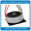 Trasformatore Toroidal di rame puro di alta qualità per l'applicazione larga