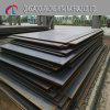 Плита ASTM A128 Mn13 износоустойчивая стальная