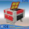 Гравировальный станок лазера корабля изготовления Кита превосходный (MAL0305)