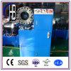 Fabrik-Produktions-hydraulischer Hochdruckschlauch-quetschverbindenmaschine