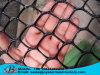Сетка Китая декоративная пластичная для украшать