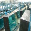 unidades de vidro de isolamento do guardião 6/12air/6 baixas E para edifícios