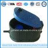 De Doos van de Meter van het water, Plastic Materiaal (Dn15-20mm)