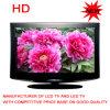 전문가 LCD 텔레비젼 27  KYL-TV27 1개 년 보장