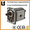 Hydraulisches Pump Supplies, external Gear Pump für Hydraulic System