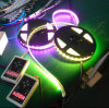 TM1812 SMD Flexible Addressable RGB LED Strip