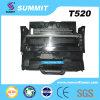 Cartucho de toner compatible del laser para Lexmark T520 (12A6830/6835)