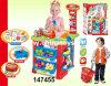 Beste Nieuwste ABS Plastic Speelgoed voor het Bureau van de Kassier (147455)