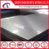 Precio inoxidable de la hoja de acero de AISI 304L