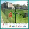 Staduim Fence 또는 Footbal Playground Fence/Brc Fence