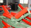 Alto amaestrador mecánico de la correa de Quanlity para el transportador de correa (JTPS 90)