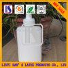 Colle à base d'eau du blanc PVAC pour l'usage courant