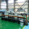Bobina de corte de papel Hojas de máquinas / Papel de alta velocidad de corte / Hoja de corte Machine/Hy-1700