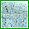 Agriculture、Fused Calcium Magnesium Phosphate Fertilizerの使用