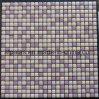 Мозаика эмали стеклянная (ECC001)