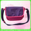 Новый стильный мешок Messenge школы Gril мешка плеча симпатичный