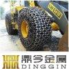 Qualitäts-Rad-Ladevorrichtungs-Reifen-Schutz-Kette