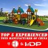 2014ふりをしなさいPlayの及びPreschool TypeおよびPlastic Playground (HD14-088A)