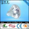 De LEIDENE van het Huis van het aluminium MR11 Kop van de Lamp