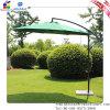 [10فت] موز مظلة حديقة مظلة شمسيّة مظلة خارجيّ
