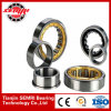 Langes Life und Low Noise Roller Bearing (Nu2311M)