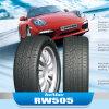 Покрышка пассажирского автомобиля, автошина легкой тележки SUV, автошина тележки