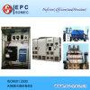 Vervangstukken voor Elektrische centrale ESP