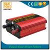 инвертор AC DC 12V 220V 500W для автомобиля от Hanfong (TP500)