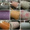 Конструкция PPGI цветка фабрики SPCC SGCC Sghc Q195 Q215 Китая